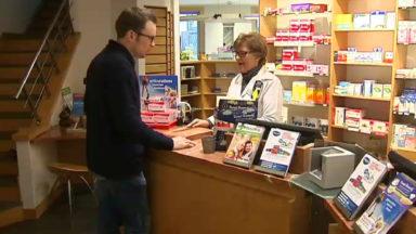 Vente de tabac et prescription de médicaments : tout ce qui change ce 1er novembre