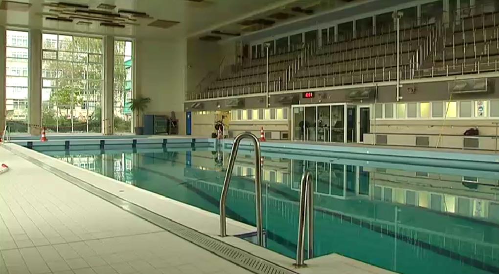 piscine-ceria