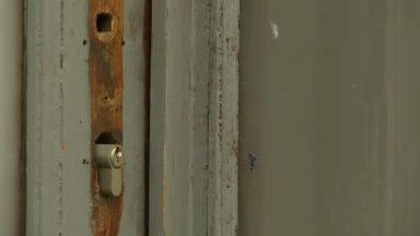 Molenbeek : fermeture d'une mosquée pour infractions urbanistiques