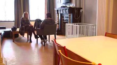 Un deuxième refuge pour femmes battues ouvre en région bruxelloise