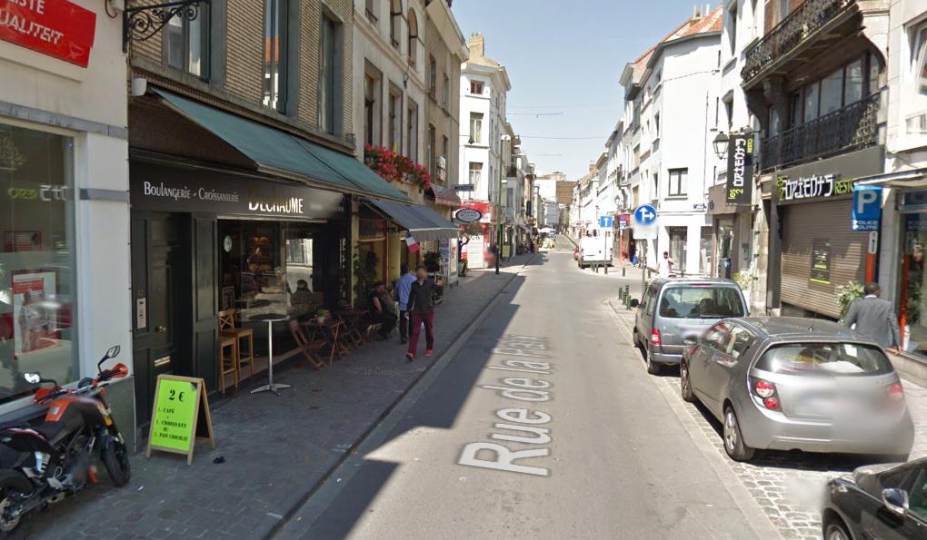 rue-de-la-paix