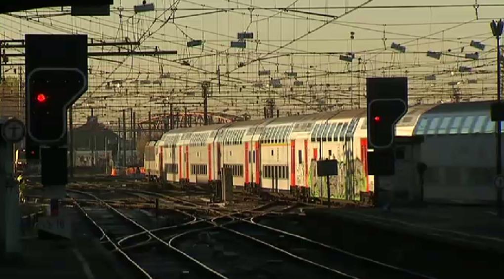 train_rail_SNCB