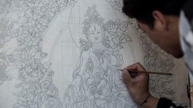 Bilan positif pour le China Arts Festival in the EU qui prévoit déjà une troisième édition