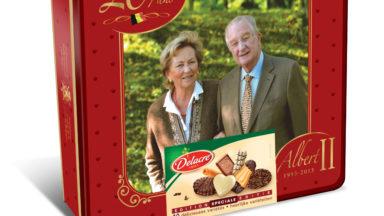 Ferrero reprend Delacre et s'engage à maintenir l'emploi