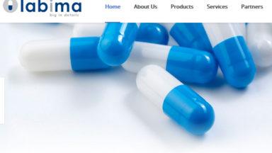 La société pharmaceutique bruxelloise Labima arrête ses activités : 18 emplois perdus