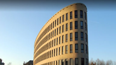 Alerte à la bombe aux campus de la VUB à Etterbeek et Jette