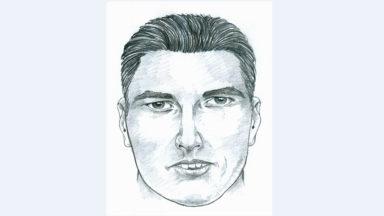 Tentative d'enlèvement à Schaerbeek : reconnaissez-vous cet homme?