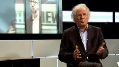 Gosuin : «La Ville de Bruxelles doit comprendre qu'elle est un pouvoir subordonné par rapport à la Région»