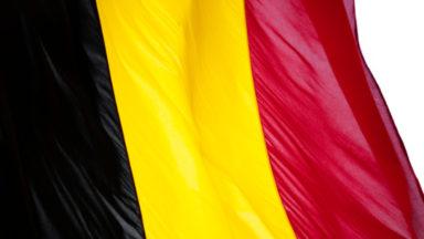 L'ambassade belge quittera la rue de la Loi en décembre