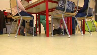Des parents d'élèves dénoncent des dysfonctionnements au sein d'une école pour autistes