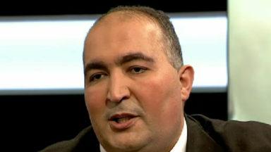 Ahidar : «Quand on a fait de mauvais choix, il faut pouvoir le reconnaître; c'est ce qui fait un bon ministre»