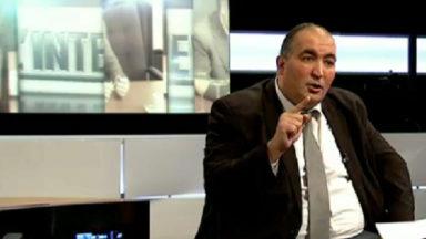 Ahidar : «Les gens ne peuvent pas vivre dans des plans»