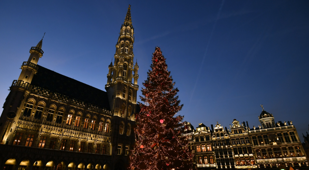 grand-place-noel2016