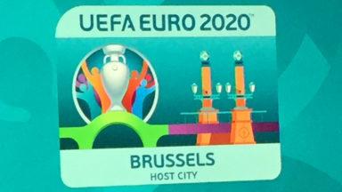 """""""Pas d'Euro à Bruxelles, c'est 123 millions de manque à gagner pour son économie"""""""