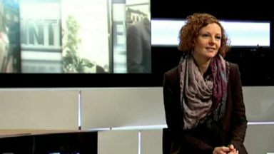 Schyns : «Nous organiserons des rencontres citoyennes pour expliquer le Pacte d'Excellence»