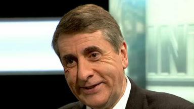 Maigain : «Sur la question du visa à la famille syrienne, le 1e Ministre a permis à la N-VA de faire de la musculation pour plaire à un certain électorat»