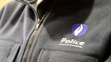 Les injures à l'encontre des agents de la fonction publique bruxellois sanctionnées