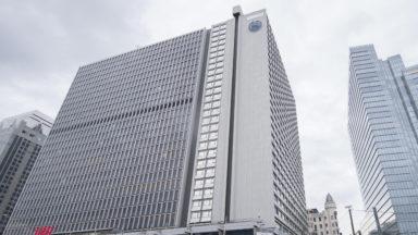 La faillite du Sheraton représente un danger pour les finances de St-Josse