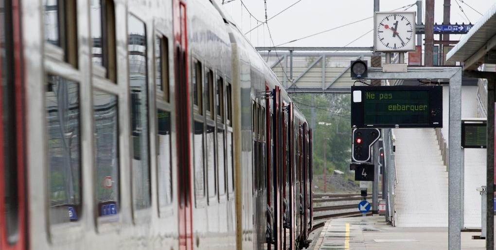 train-sncb