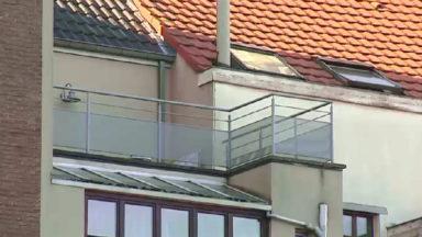 Saint-Josse : le garçon de six ans laissé dans le froid sur un balcon n'est plus en danger