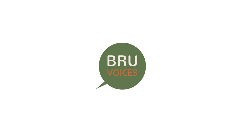 BRU_VOICES