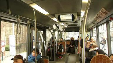 Incivilités dans les transports : peu importe la commune, ce sera la même sanction