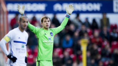 Football : Anderlecht confirme le départ de Roef et l'arrivée de Ruben