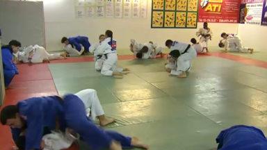 Judo : en 2017, le Crossing de Schaerbeek veut continuer sur sa lancée