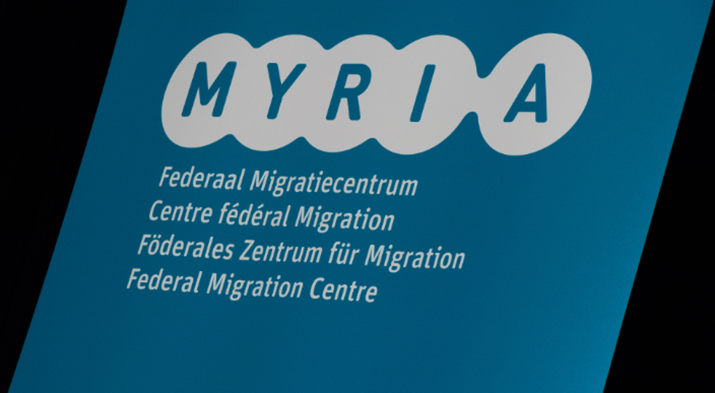 Myria_Belga