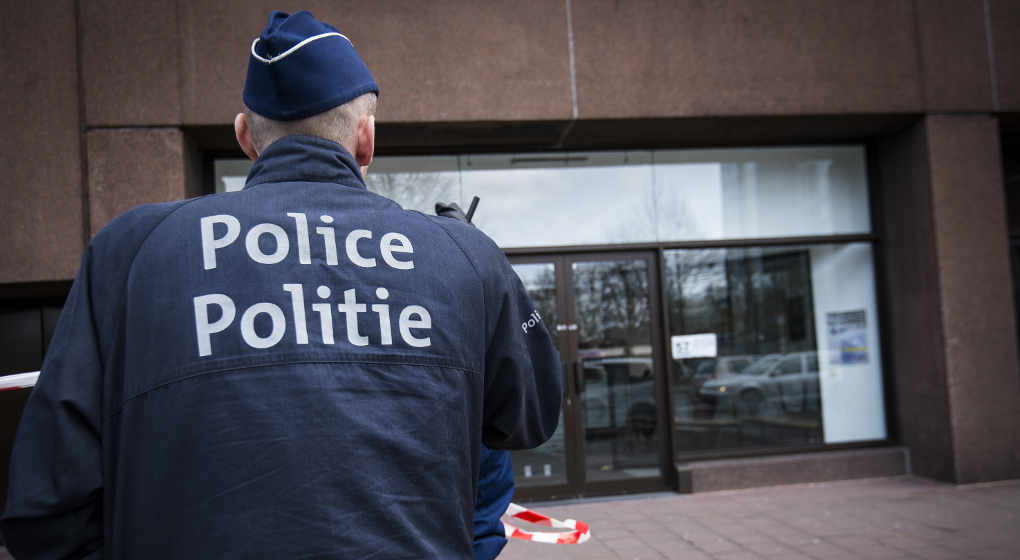 Police 2-77291172-full