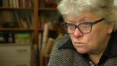 Véronique Loute, une mère belge d'un djihadiste, aurait transféré 65.000 euros à l'État Islamique