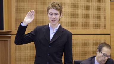 Un parlementaire Groen assigne le gouvernement bruxellois devant le juge de paix