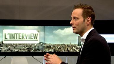 Pinxteren : «Les administrateurs d'une société aux mains de Vivaqua toucheraient environ 1500 euros par mois»