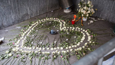 Attentat de Bruxelles: Les victimes et leurs proches se sentent abandonnés