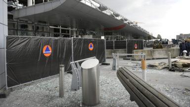 Attentats à Bruxelles : Américains et Juifs auraient été ciblés à Zaventem