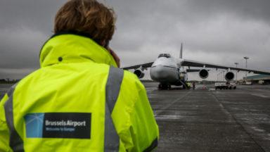 American Airlines ne reviendra plus à Zaventem