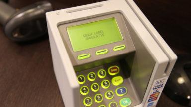 Les suppléments éventuels pour des paiements électroniques bientôt interdits