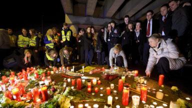 Des proches de victimes de l'attentat de Zaventem en justice contre Twitter
