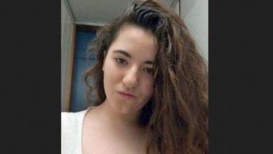 Mila Benisti, la jeune fille de 14 ans disparue à Laeken, a été retrouvée