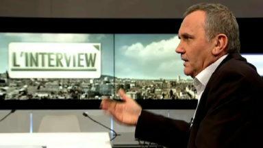 Cerexhe : «Je regrette que Charles Michel se fasse le porte-parole de la Région flamand dans le dossier du survol»