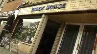 Schaerbeek : 3 policiers en uniforme et armés… arrêtés ivres dans un café
