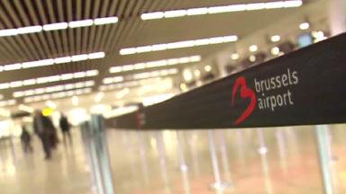 Bruxelles accueille pour la première fois le congrès mondial des aéroports