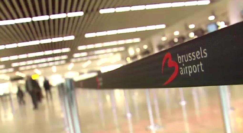 brusselsairport_logo_hall