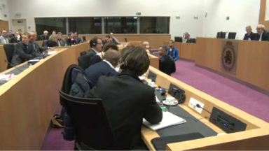 Patokh Chodiev refuse de comparaître devant la commission d'enquête parlementaire
