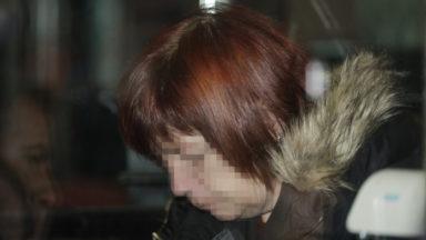 Assises de Bruxelles : début du procès de Mireille De Lauw, poursuivie pour l'assassinat de son mari à Jette