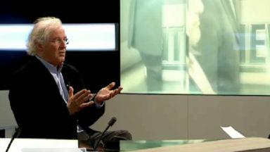 Gosuin : «La SNCB ne se comporte pas bien avec Bruxelles»