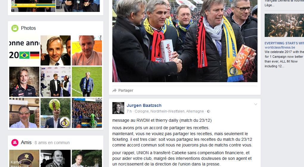 facebook_baatsch_union