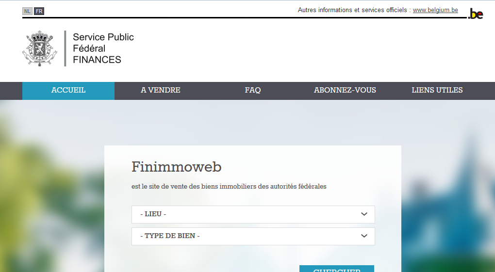 finimmoweb_site