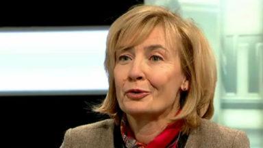 Schepmans : «Aujourd'hui, plus personne n'est dans le déni à Molenbeek»