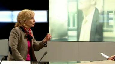 Schepmans : «Je ne suis pas d'accord avec l'avis d'Amnesty International sur la situation en Belgique»